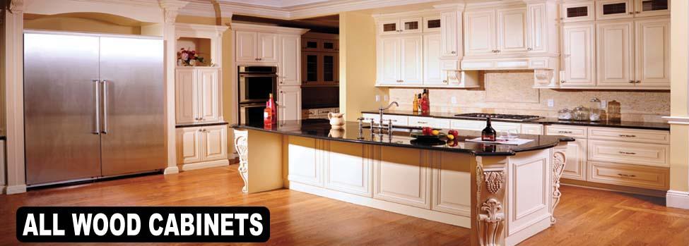 Wholesale Cabinets Online Rta Kitchen Cabinets Kitchens Direct Usa
